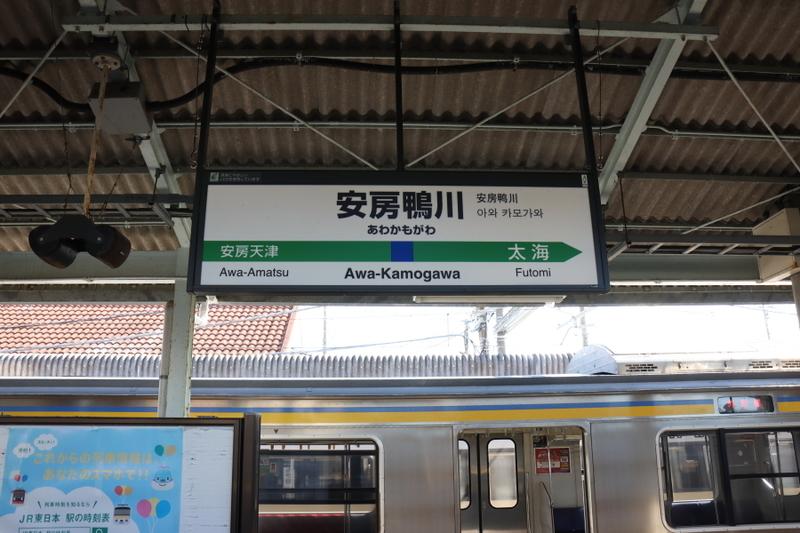 f:id:yukisigekuni:20201119213829j:plain