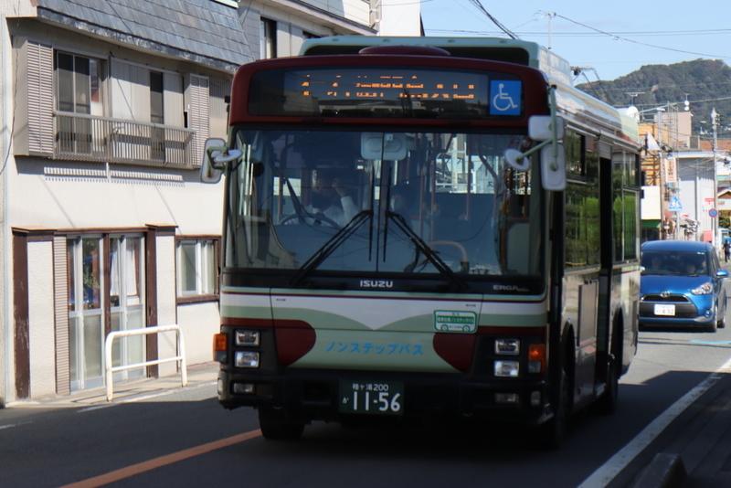 f:id:yukisigekuni:20201119213841j:plain