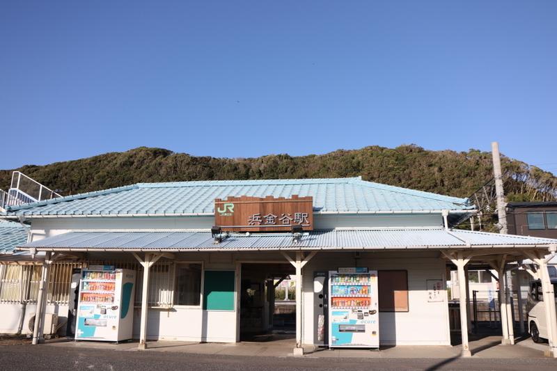f:id:yukisigekuni:20201127212258j:plain