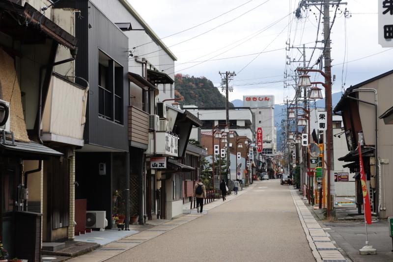 f:id:yukisigekuni:20201205203512j:plain