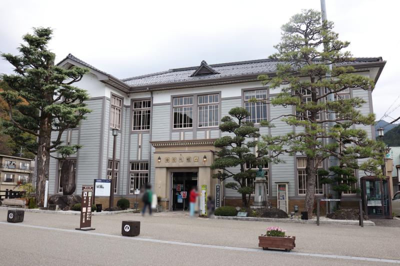 f:id:yukisigekuni:20201205204151p:plain