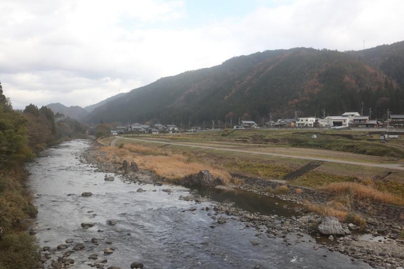 f:id:yukisigekuni:20201213155356j:plain