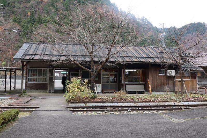 f:id:yukisigekuni:20201213155401p:plain