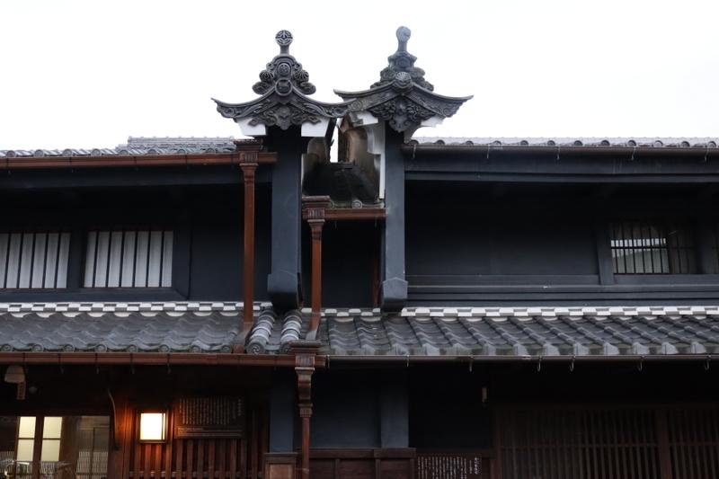 f:id:yukisigekuni:20201221222758j:plain