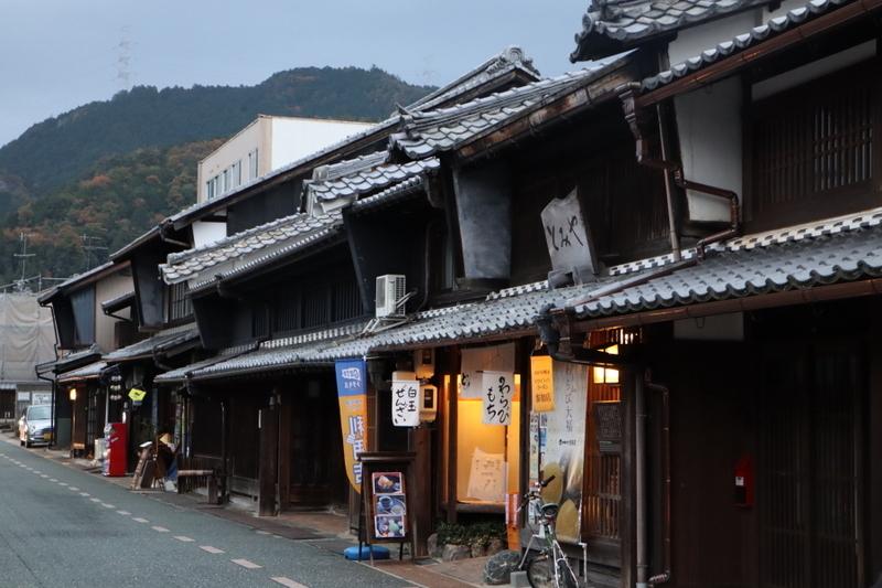 f:id:yukisigekuni:20201221222802j:plain