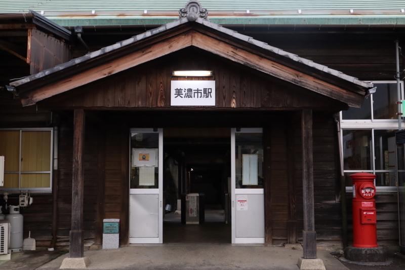 f:id:yukisigekuni:20201221222816j:plain