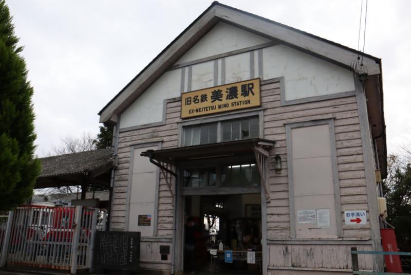 f:id:yukisigekuni:20201221222826p:plain