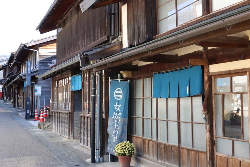 f:id:yukisigekuni:20201229101720j:plain
