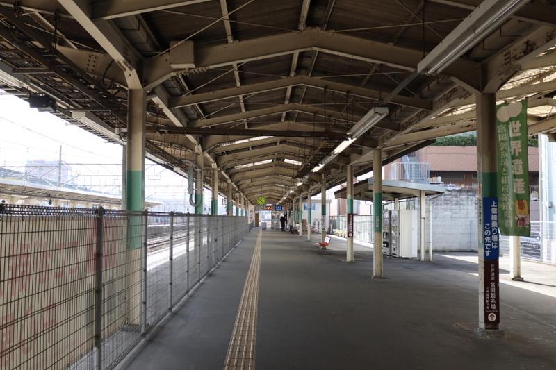 f:id:yukisigekuni:20210110223504j:plain