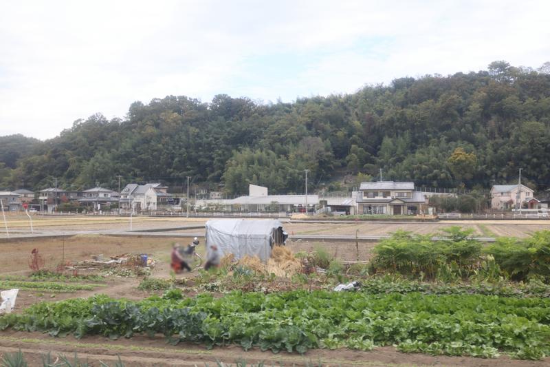 f:id:yukisigekuni:20210110223755p:plain