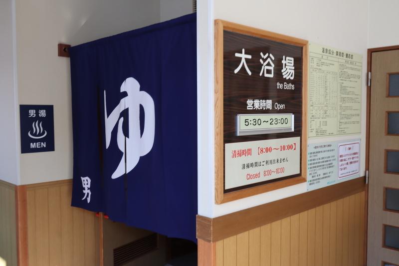 f:id:yukisigekuni:20210314202828j:plain