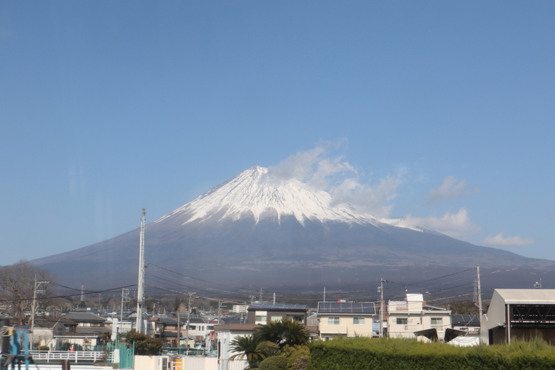f:id:yukisigekuni:20210404210553j:plain