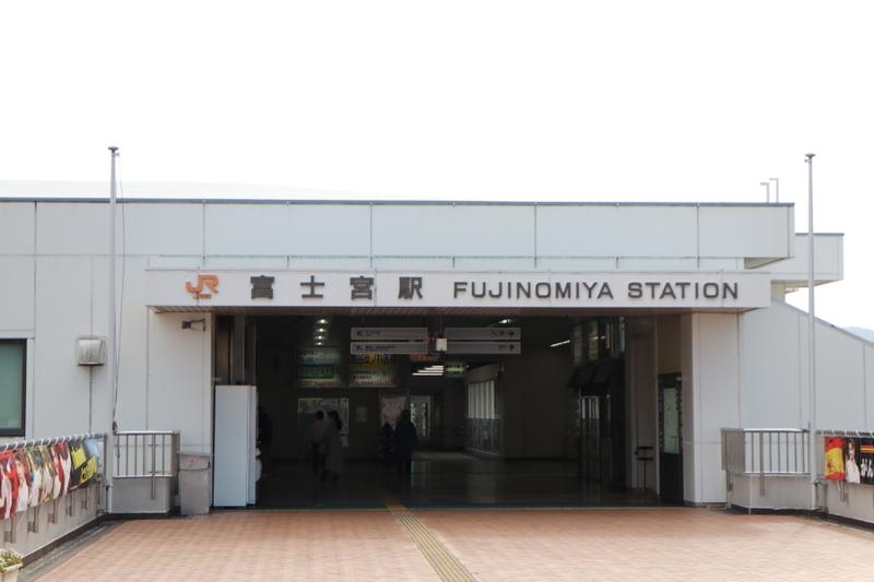 f:id:yukisigekuni:20210404210601j:plain