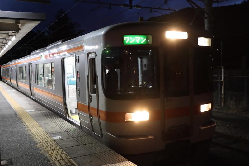 f:id:yukisigekuni:20210413160212j:plain
