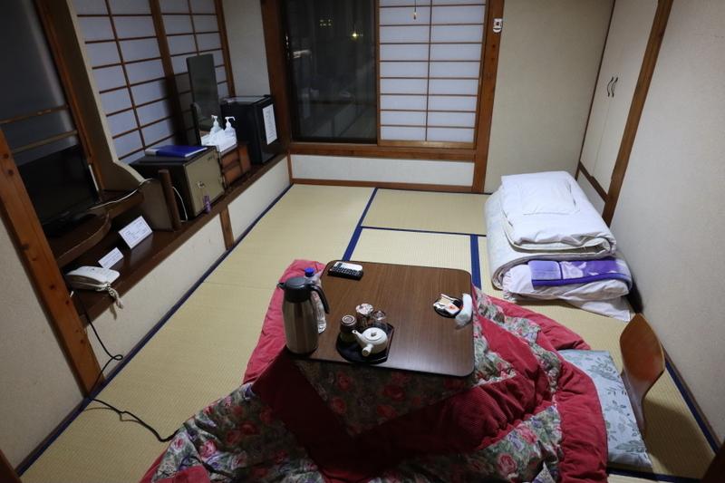 f:id:yukisigekuni:20210413160231j:plain