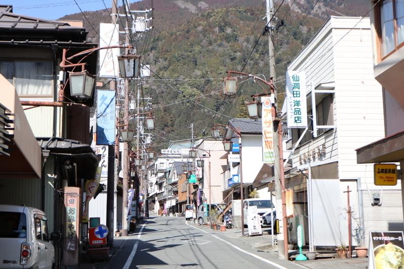 f:id:yukisigekuni:20210424202056j:plain