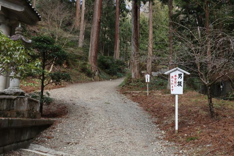 f:id:yukisigekuni:20210424202126j:plain