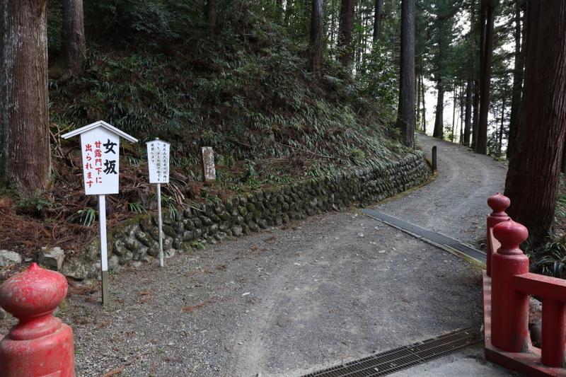 f:id:yukisigekuni:20210424202131j:plain