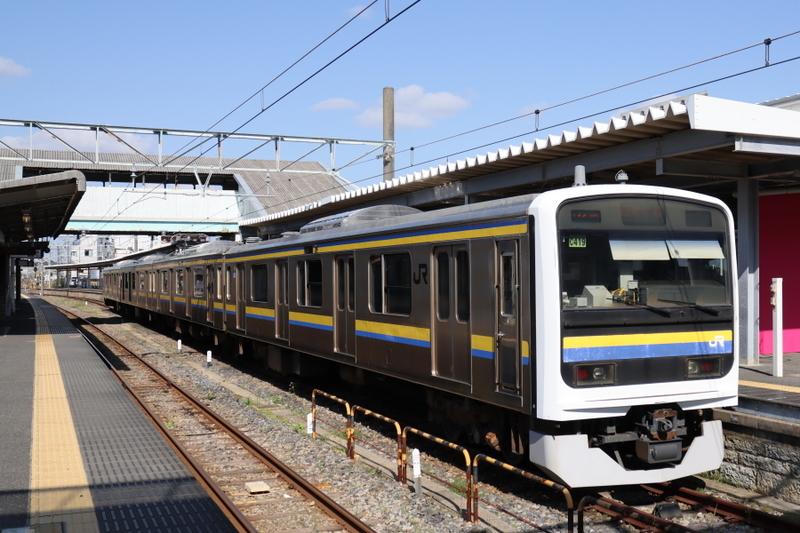 f:id:yukisigekuni:20210502151025j:plain