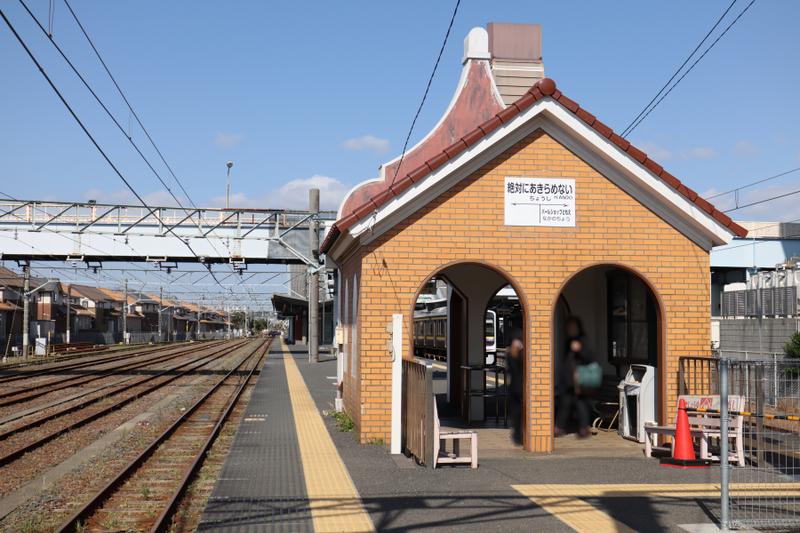 f:id:yukisigekuni:20210502151030p:plain