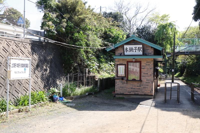 f:id:yukisigekuni:20210502151043j:plain