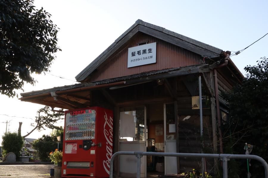 f:id:yukisigekuni:20210502152500j:plain