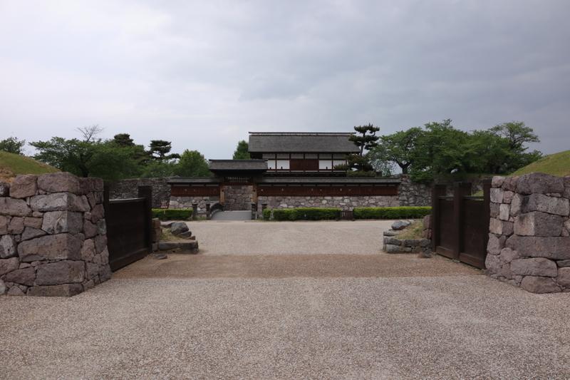 f:id:yukisigekuni:20210605214616j:plain