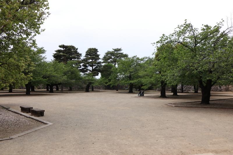 f:id:yukisigekuni:20210605214628j:plain