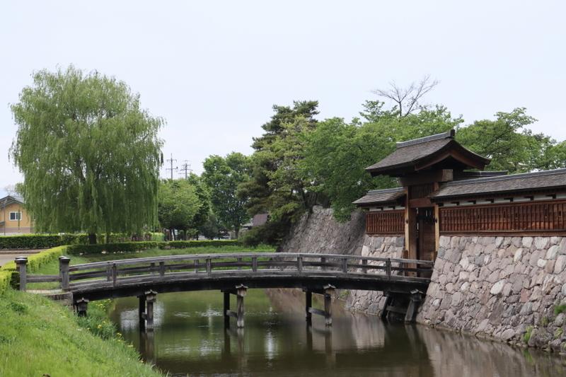f:id:yukisigekuni:20210605214633j:plain