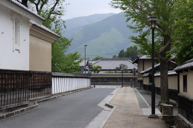f:id:yukisigekuni:20210605214648j:plain