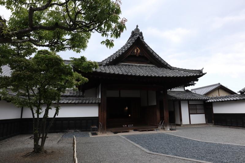 f:id:yukisigekuni:20210605214653j:plain
