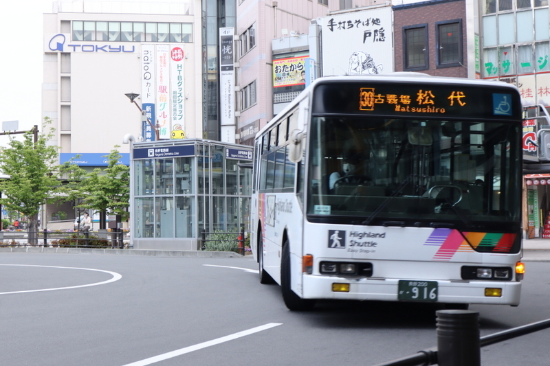 f:id:yukisigekuni:20210605214741j:plain