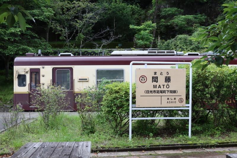 f:id:yukisigekuni:20210629215711j:plain