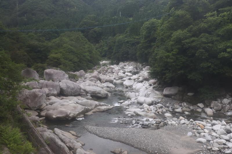 f:id:yukisigekuni:20210629215734j:plain