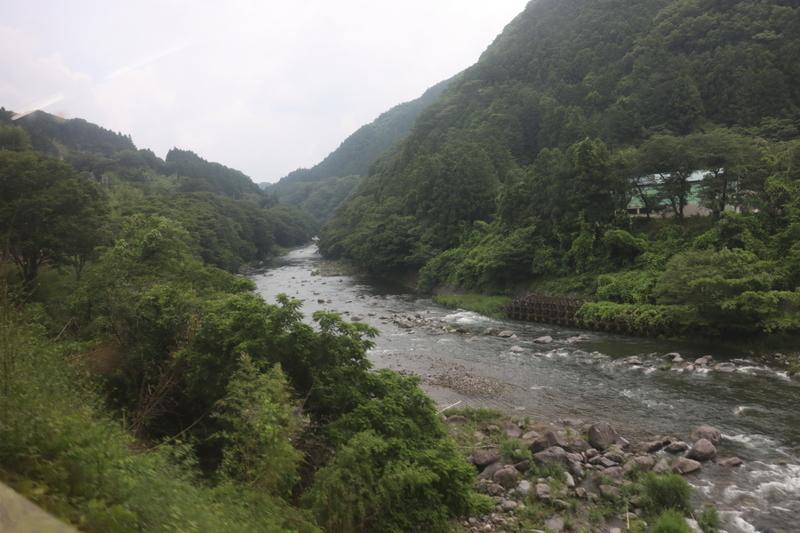 f:id:yukisigekuni:20210629215829j:plain
