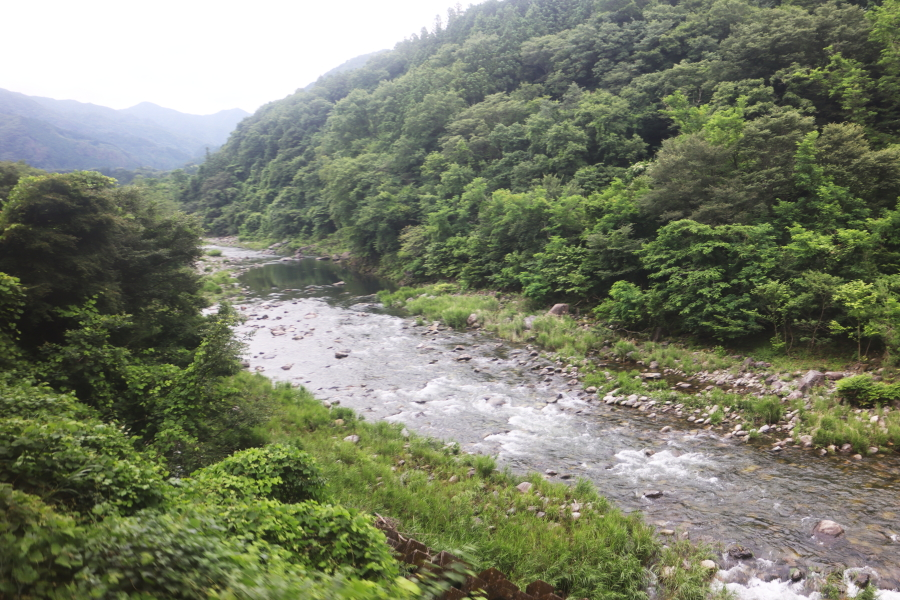 f:id:yukisigekuni:20210629220954j:plain