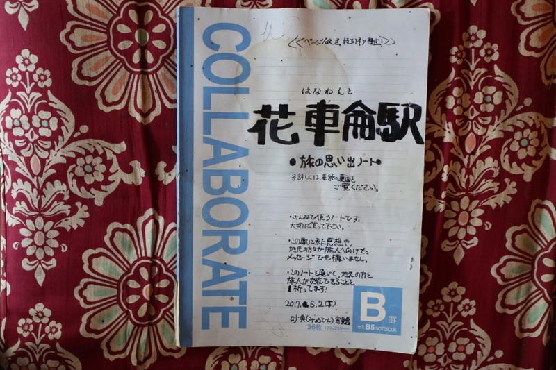 f:id:yukisigekuni:20210703205012j:plain