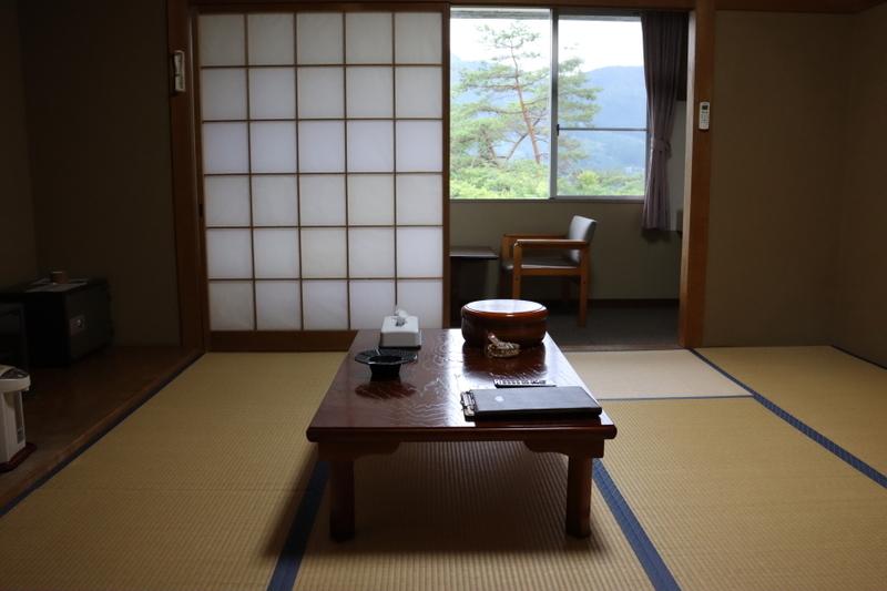 f:id:yukisigekuni:20210730230409j:plain