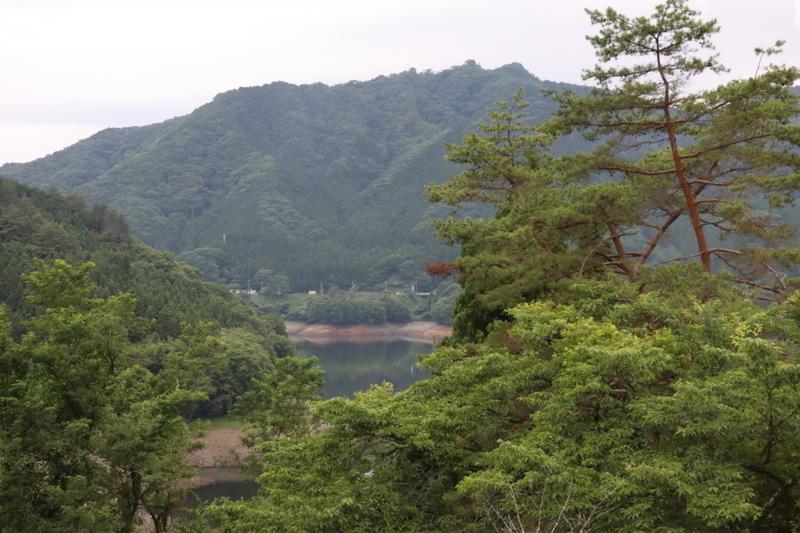 f:id:yukisigekuni:20210730230424j:plain