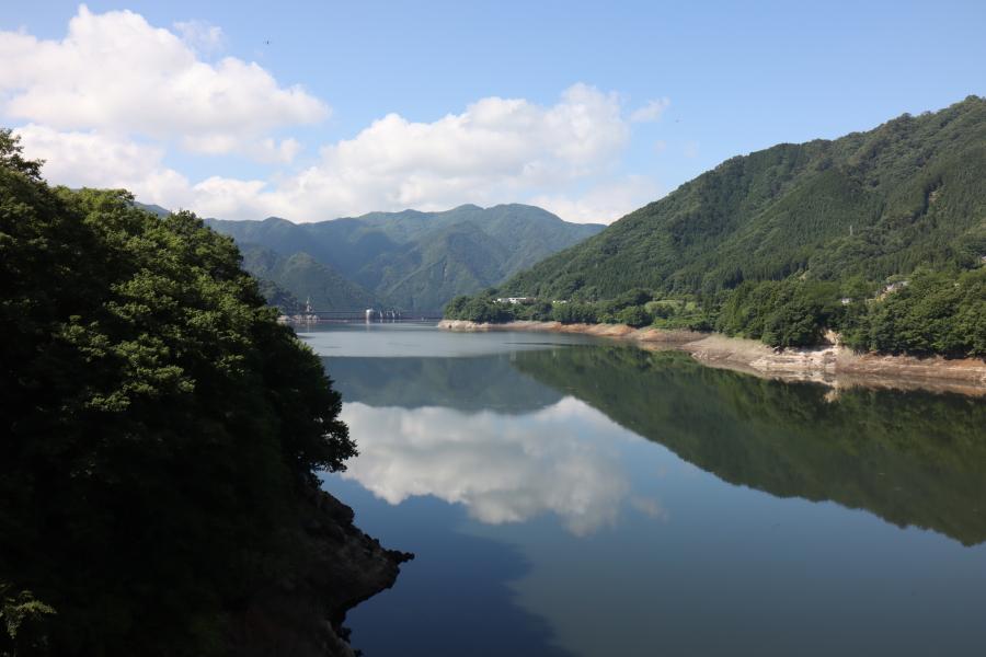f:id:yukisigekuni:20210730235151j:plain