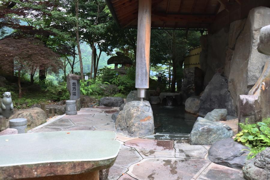 f:id:yukisigekuni:20210731005432j:plain