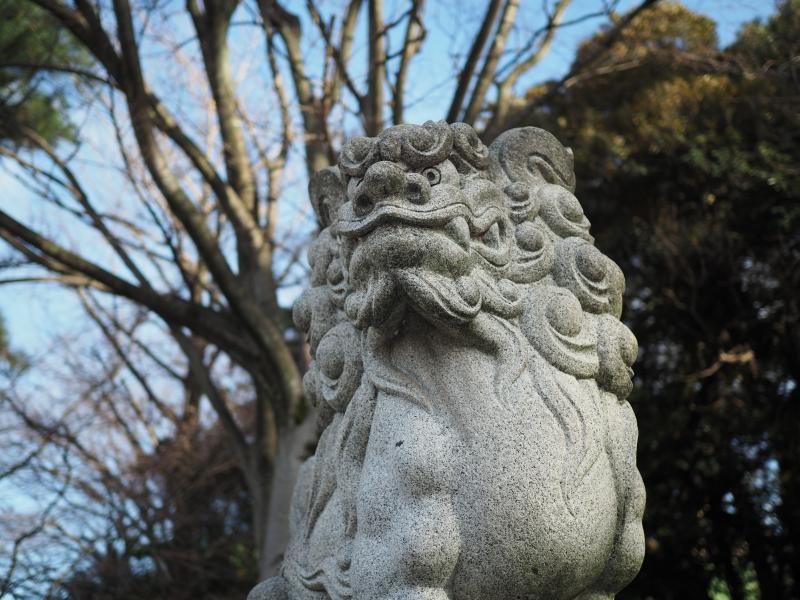 f:id:yukisigekuni:20210824215019j:plain