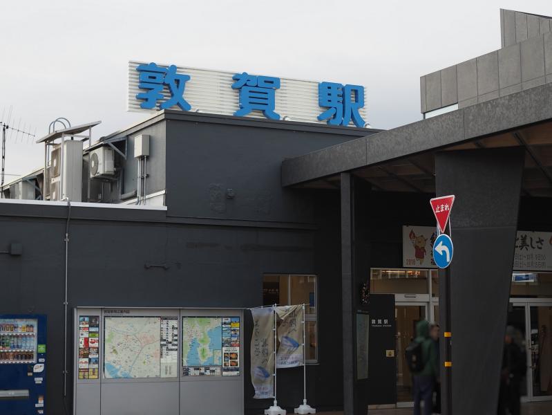 f:id:yukisigekuni:20210824221125p:plain