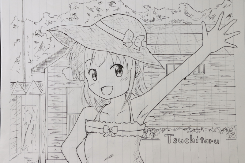 f:id:yukisigekuni:20210906224725p:plain