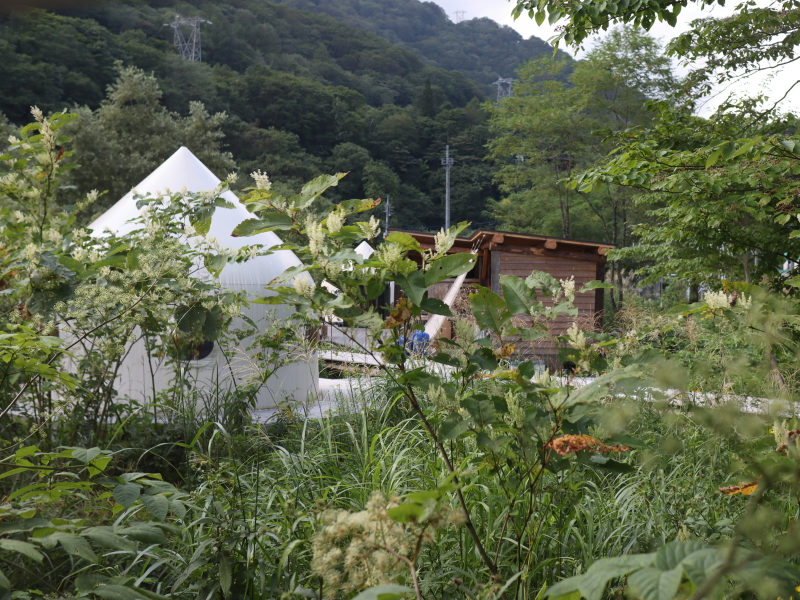 f:id:yukisigekuni:20210925120726j:plain