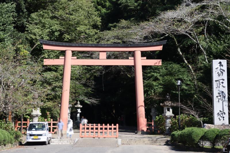 f:id:yukisigekuni:20211012213001p:plain