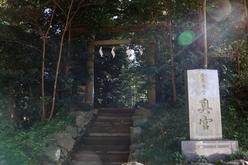f:id:yukisigekuni:20211012213121j:plain