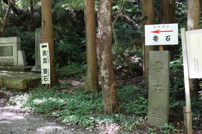 f:id:yukisigekuni:20211012213439j:plain