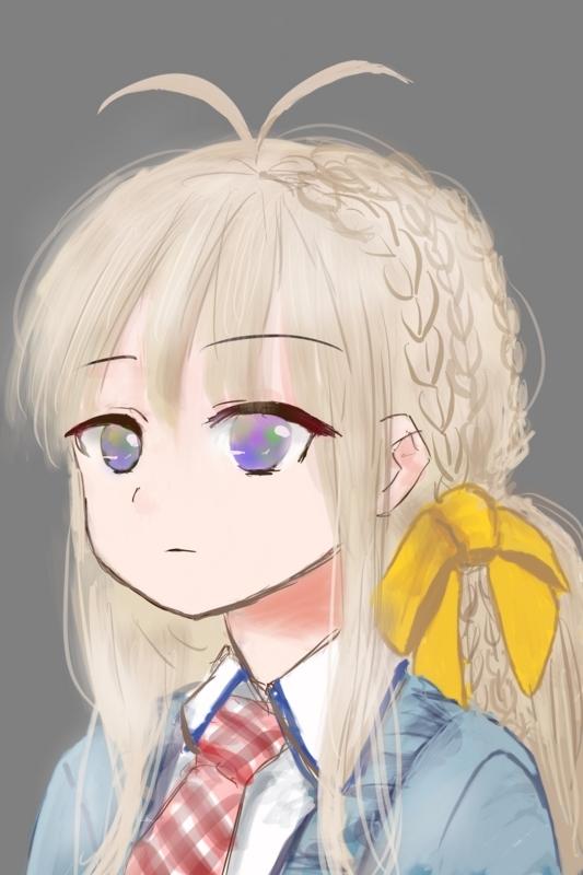 f:id:yukisinonome:20170729145857j:plain