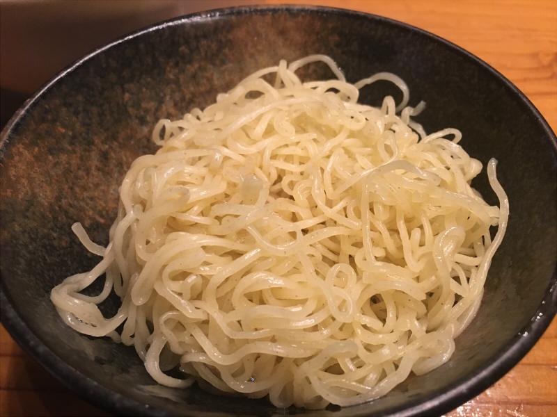f:id:yukisuke723:20170314233324j:plain